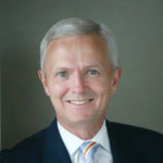 Kirk Shaffer, PLLC
